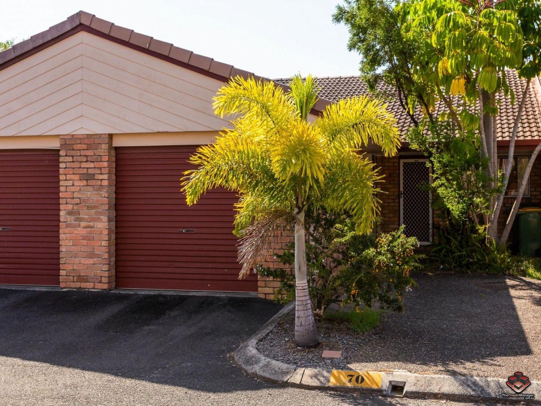 ID:3894988/128 Benowa Road, Southport QLD 4215, Image 0