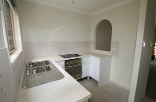 Picture of 3 Costata Street, Hillcrest QLD 4118