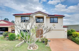 Picture of 22 Summit Terrace, Forest Lake QLD 4078