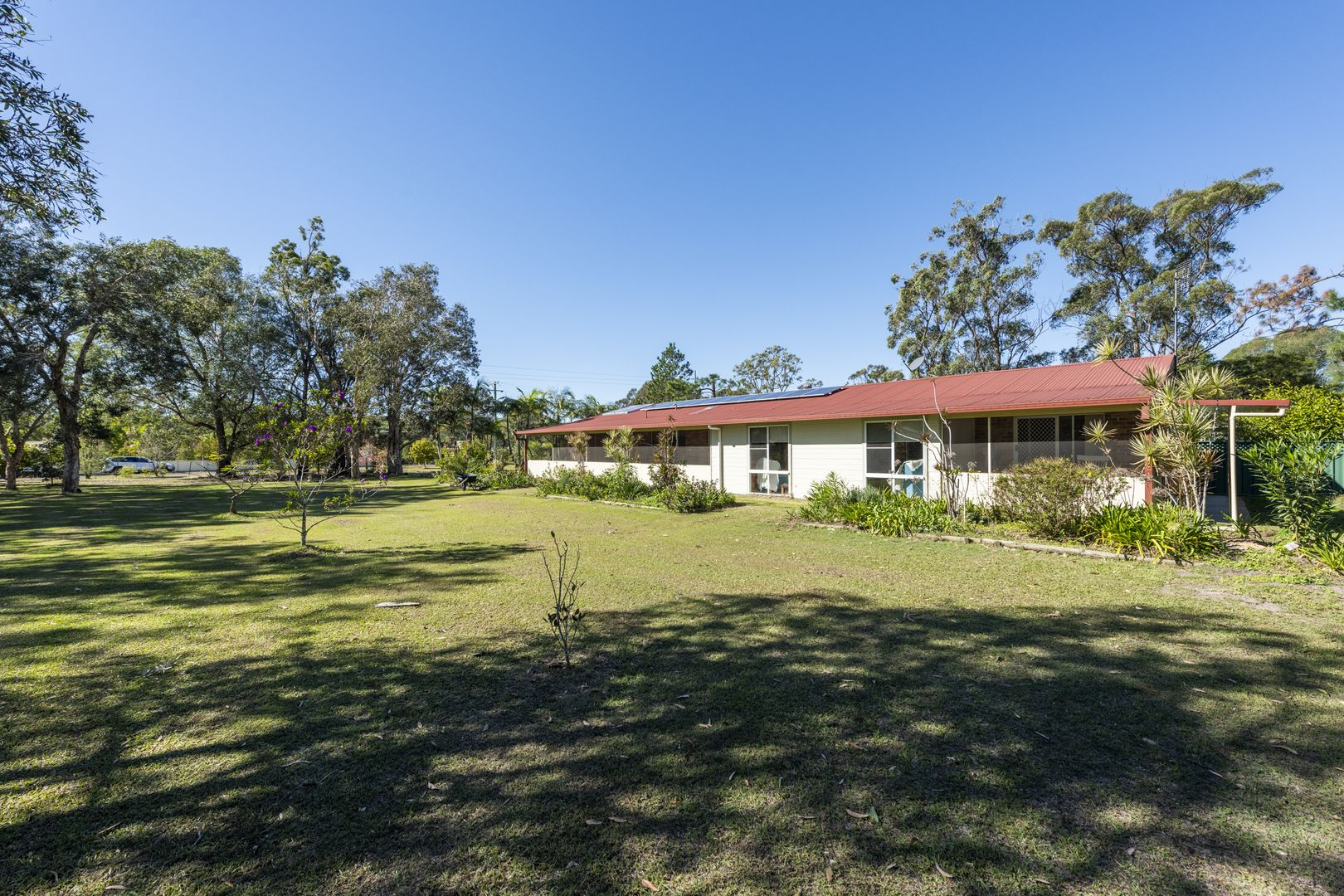 5 Parklands Drive, Gulmarrad NSW 2463, Image 0