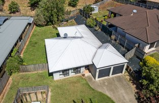 Picture of 49 Wiltshire Drive, Gordonvale QLD 4865