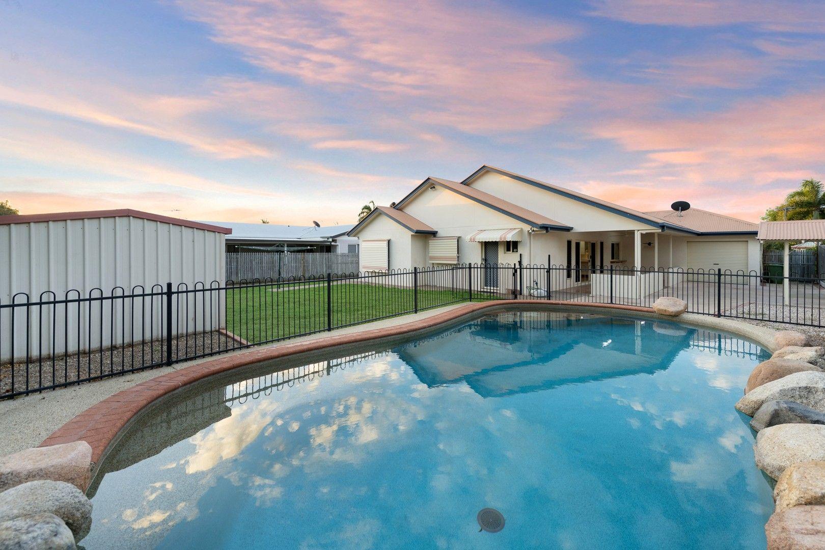 4 Lerew Court, Annandale QLD 4814, Image 0