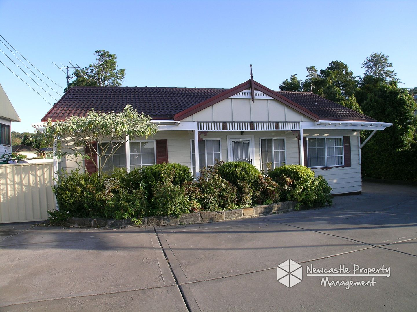 3/43 Smith Road, Elermore Vale NSW 2287, Image 0