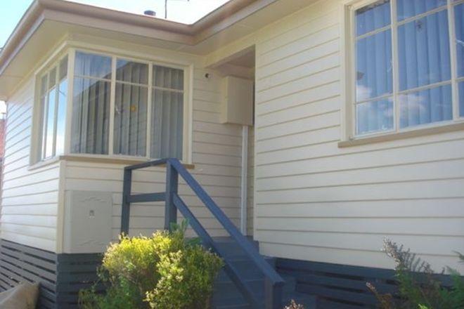 Picture of 28 Innaloo Street, WAVERLEY TAS 7250
