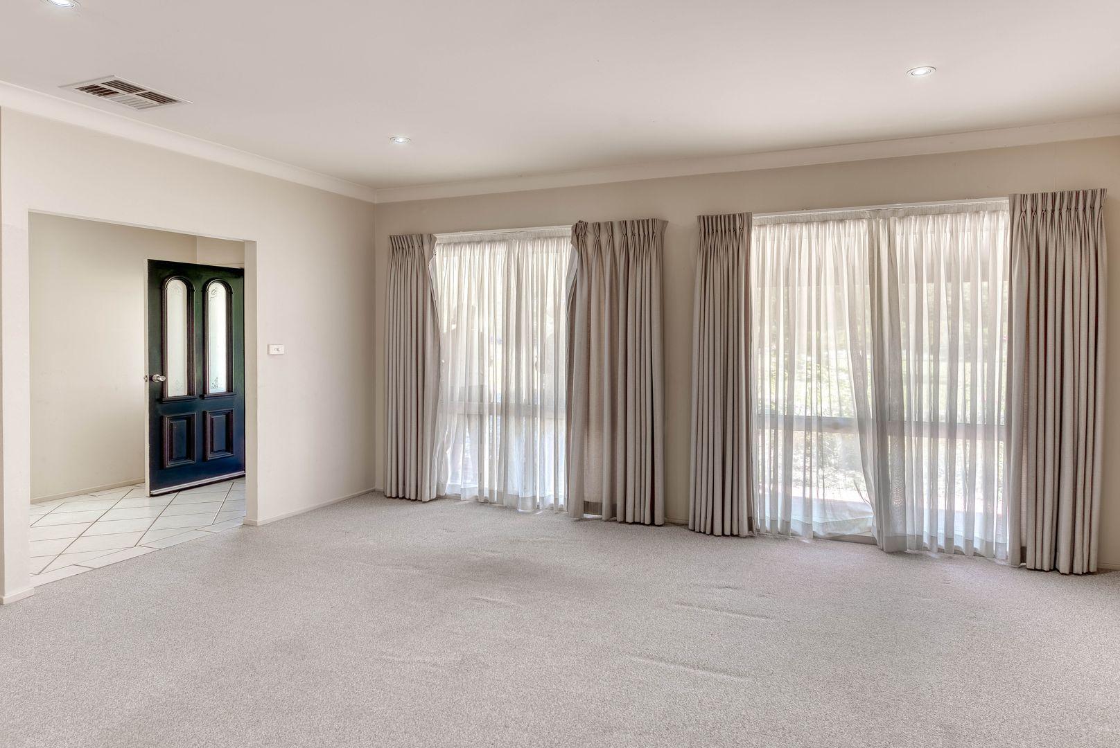 115 Hogans Drive, Bargo NSW 2574, Image 2