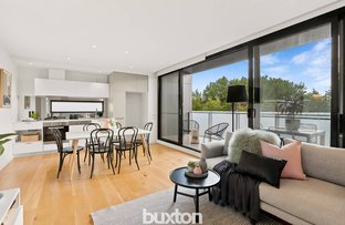 Picture of 206/50 Southey Street, Elwood VIC 3184