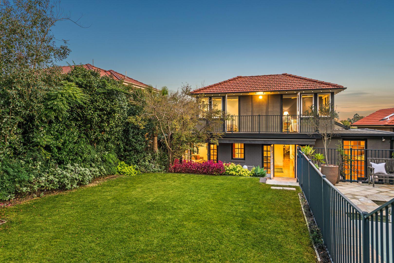 11 Shepherd Road, Artarmon NSW 2064, Image 2