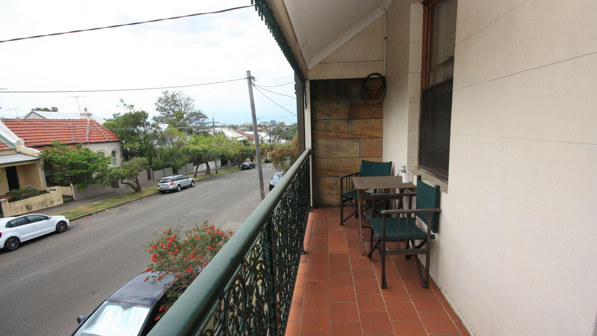 13 Justin Street, Lilyfield NSW 2040, Image 1