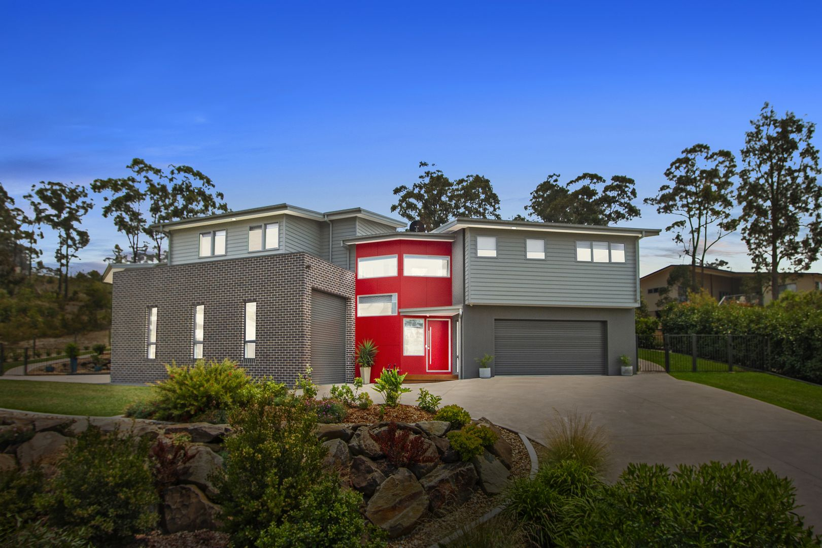 4 Spotted Gum Place, North Batemans Bay NSW 2536, Image 0
