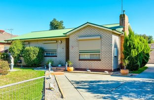 Picture of 933 Carcoola Street, Albury NSW 2640