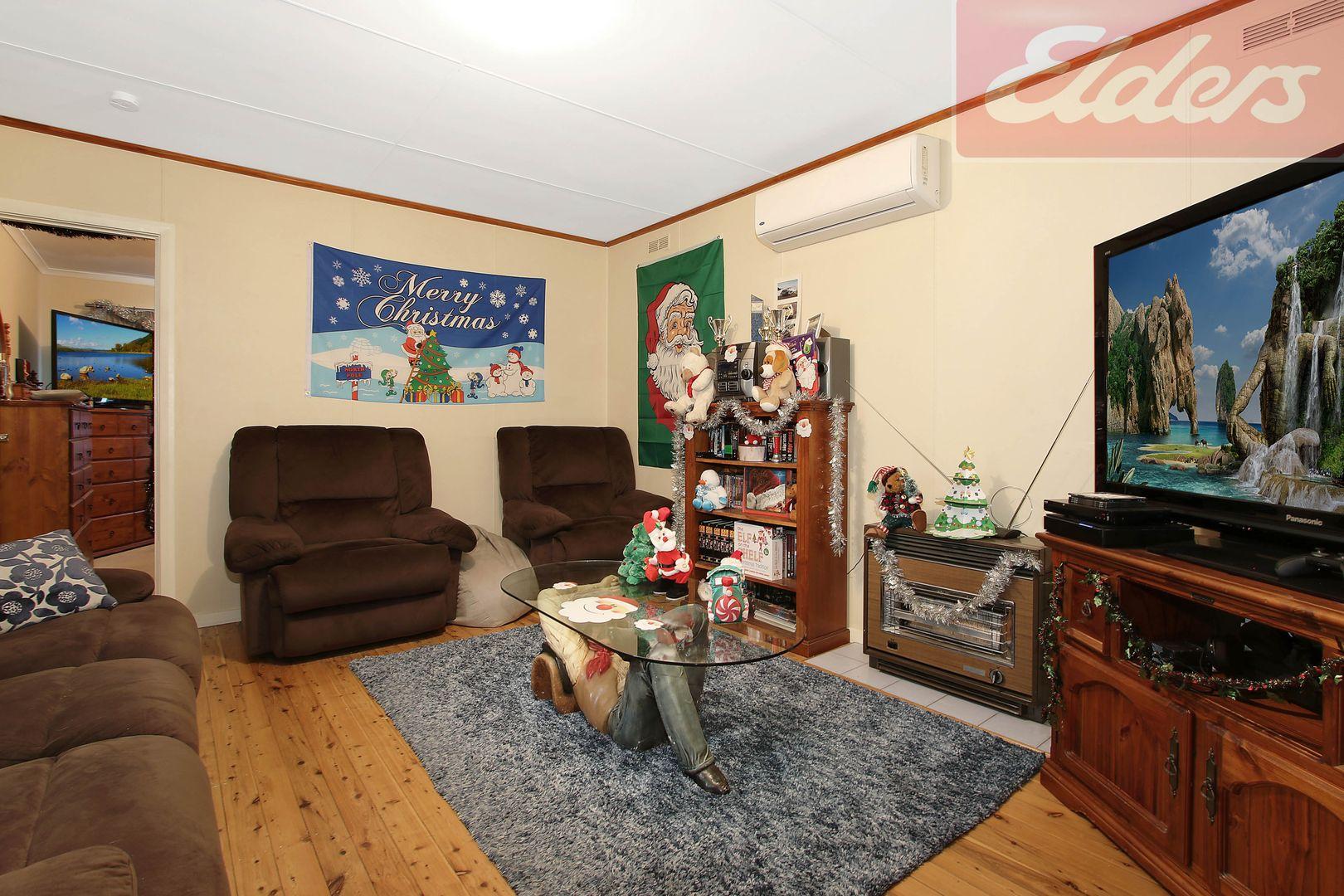 1055 Koonwarra Street, North Albury NSW 2640, Image 1