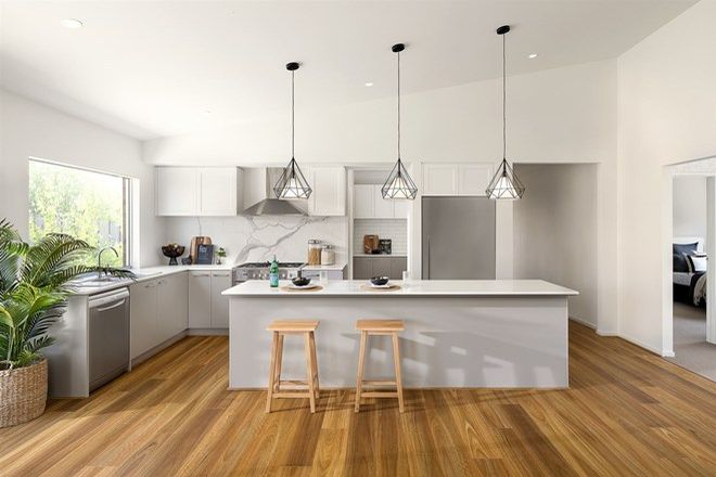 Picture of 10 Irvine Rise, WERRIBEE VIC 3030