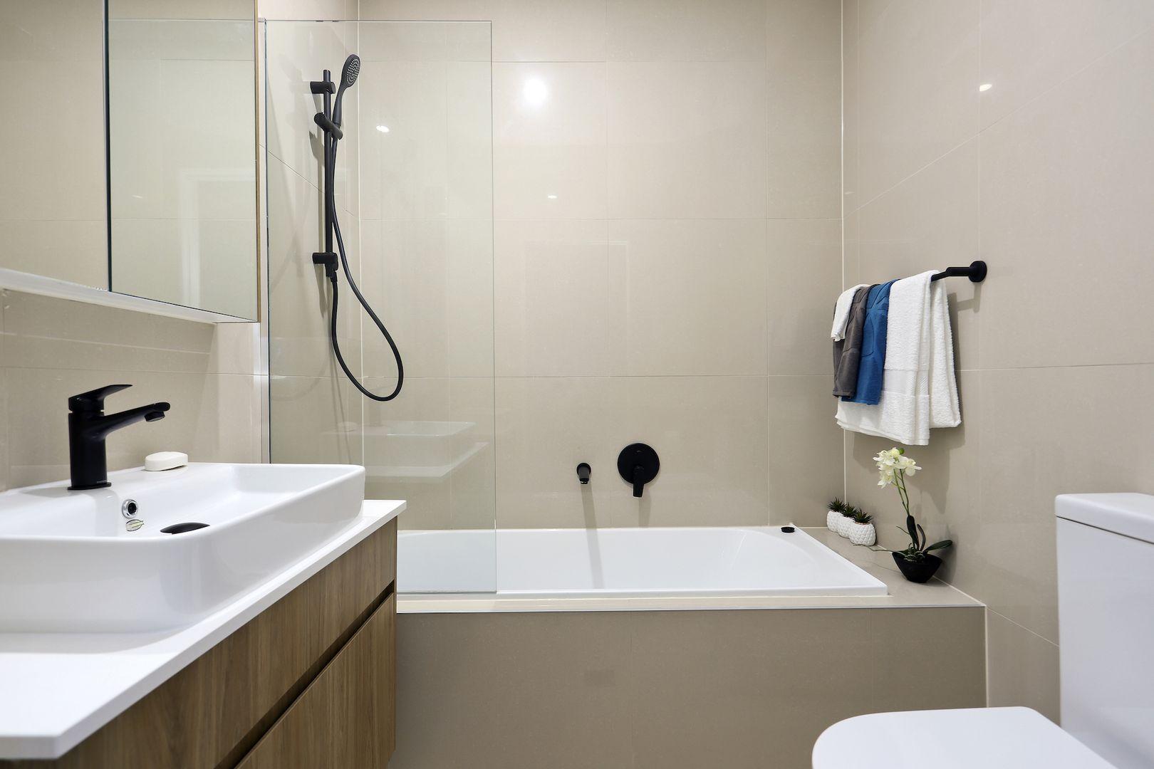 117-119 Jamison Road, Penrith NSW 2750, Image 2
