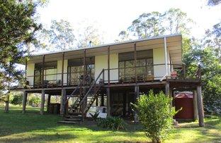 19 Darwin Road, Bauple QLD 4650