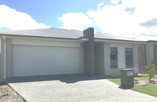 Picture of 25 John Carroll Way, Redbank Plains QLD 4301