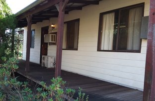 Picture of 11 Clinton Street, Toodyay WA 6566