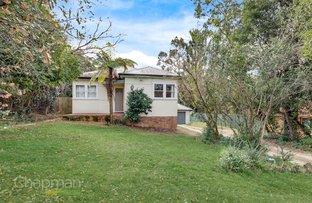 15 King Street, Glenbrook NSW 2773
