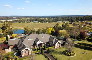 Picture of 35 The Grange, Picton NSW 2571