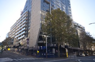 Picture of 501/154 Pacific Highway, North Sydney NSW 2060