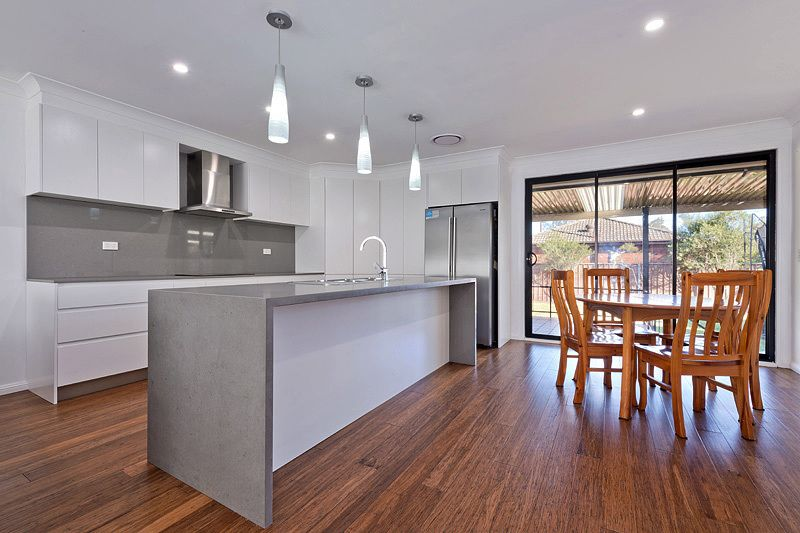 4 Christie St, South Penrith NSW 2750, Image 1