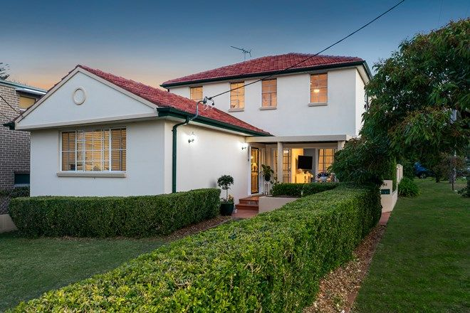 Picture of 52 Warraba Street, COMO NSW 2226