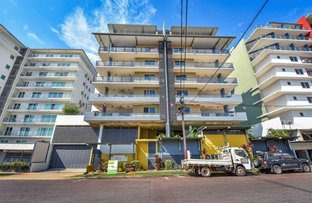 Picture of 2/14 Dashwood Place, Darwin City NT 0800