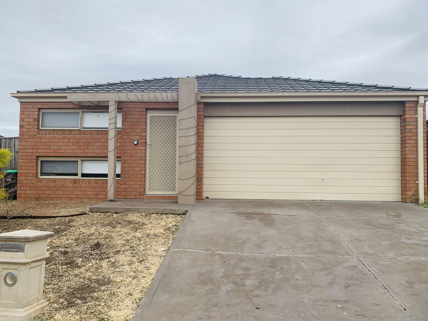 3 Flemings Avenue, Harkness VIC 3337, Image 1