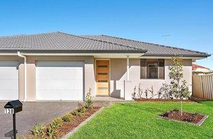 13B Bosco Place, Schofields NSW 2762