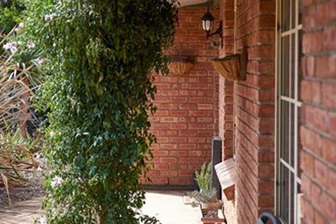 Picture of 6 Loader Street, KANMANTOO SA 5252