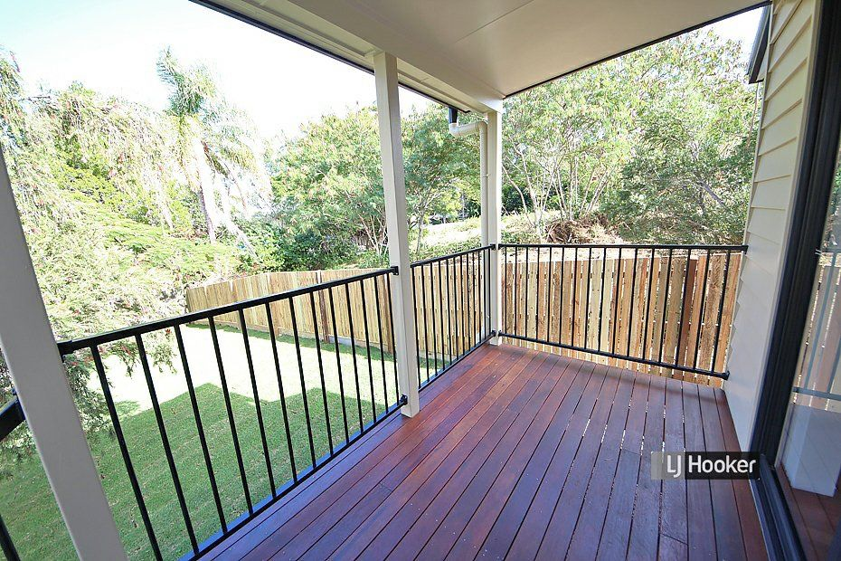 45 Old Dayboro Road, Petrie QLD 4502, Image 2