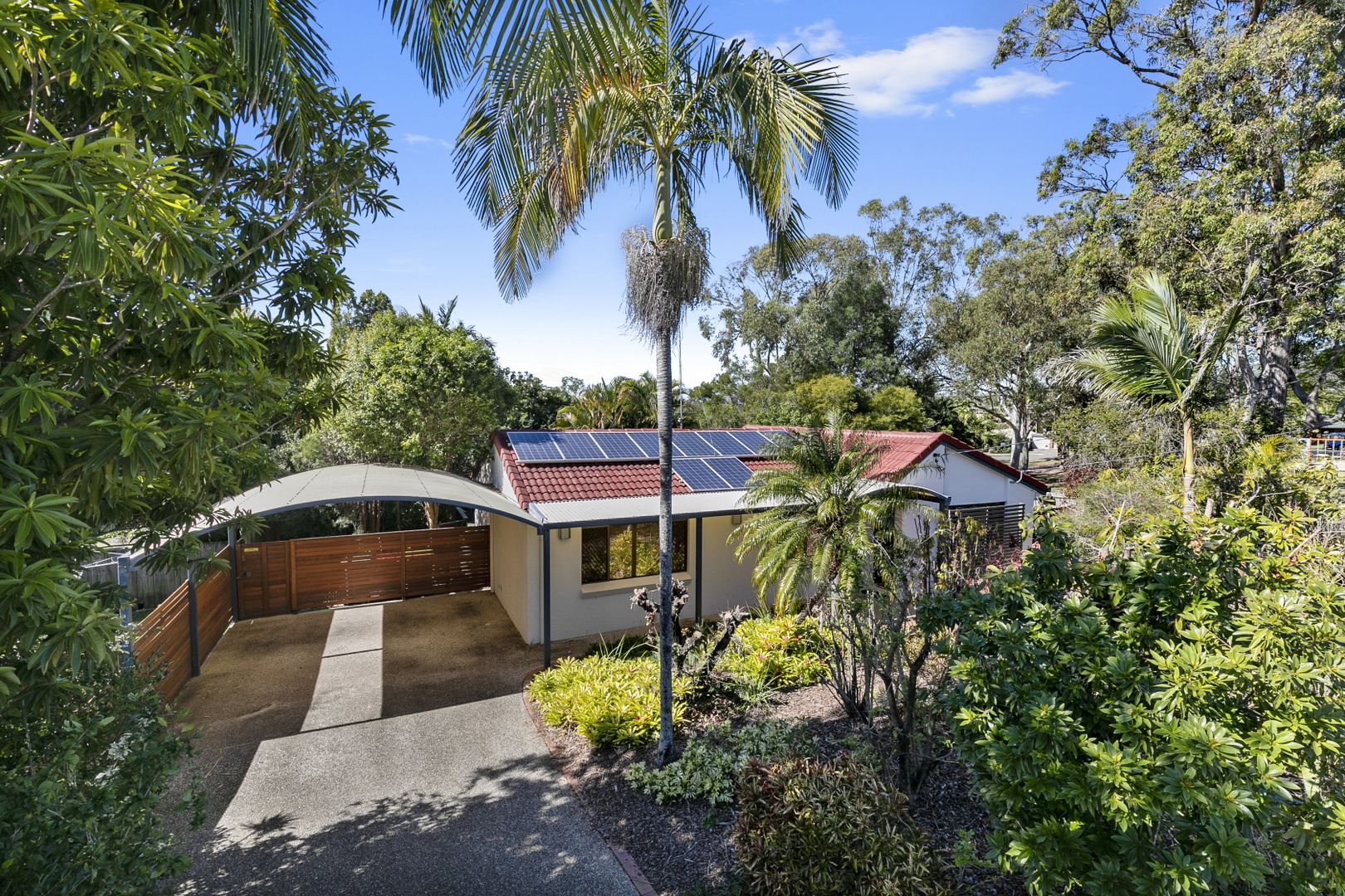 4 Castlereagh Street, Capalaba QLD 4157, Image 2