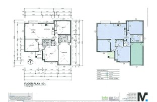 Picture of 1 Lily Place, Orange NSW 2800