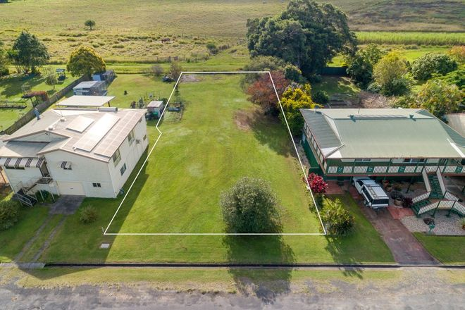 Picture of 100 Bank Street, WOODBURN NSW 2472