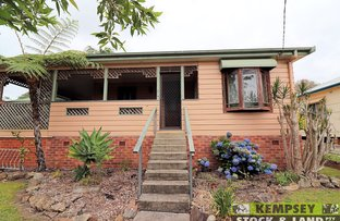 Picture of 44 Betts Street, Kempsey NSW 2440