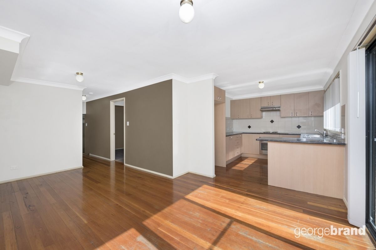 11a Clementine Place, Mardi NSW 2259, Image 2