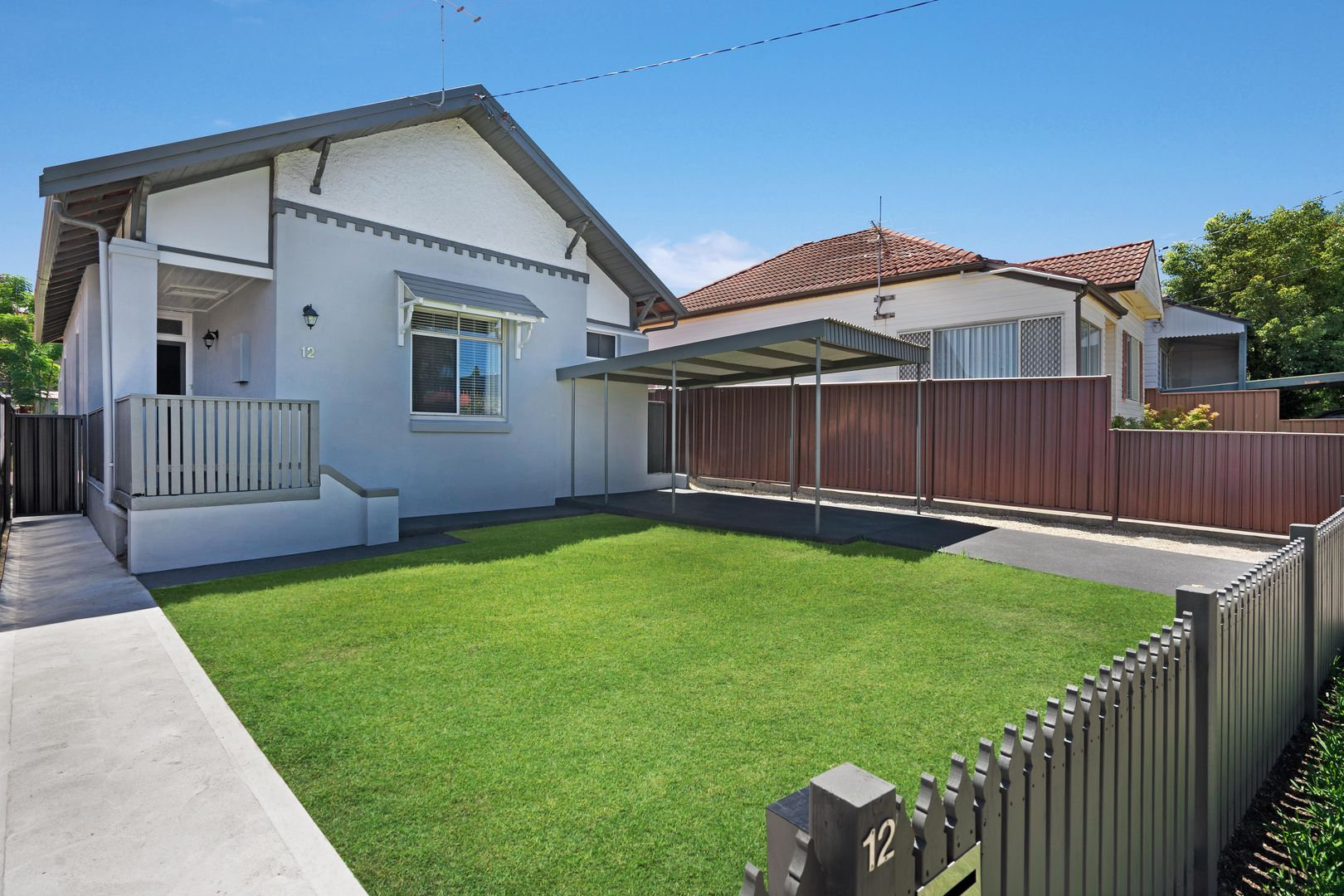 12 Robert Street, Mayfield NSW 2304, Image 0