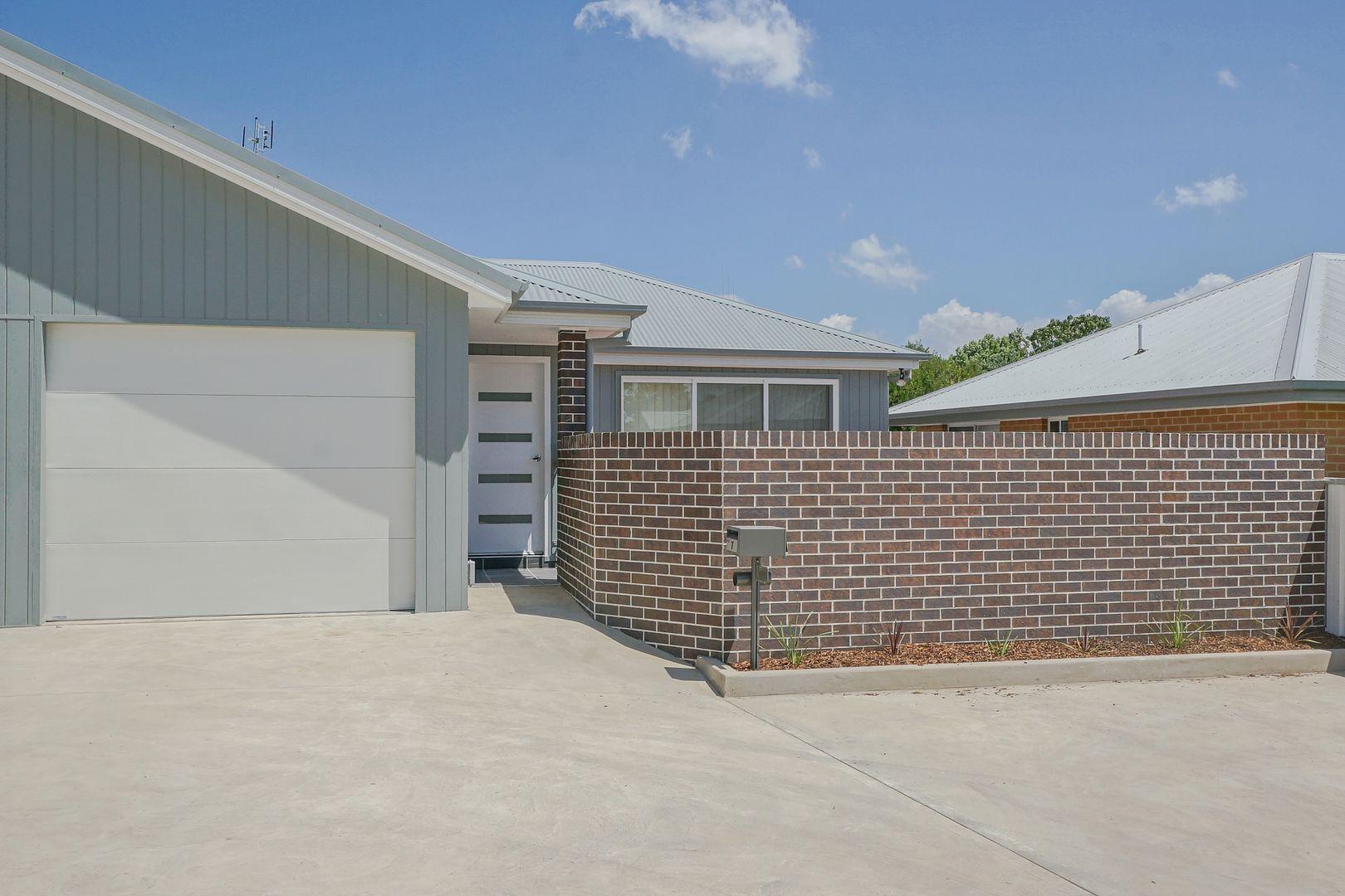 7/27 Nile St, Orange NSW 2800, Image 0
