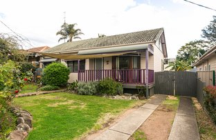 Picture of 15 Devonshire Crescent, Oak Flats NSW 2529