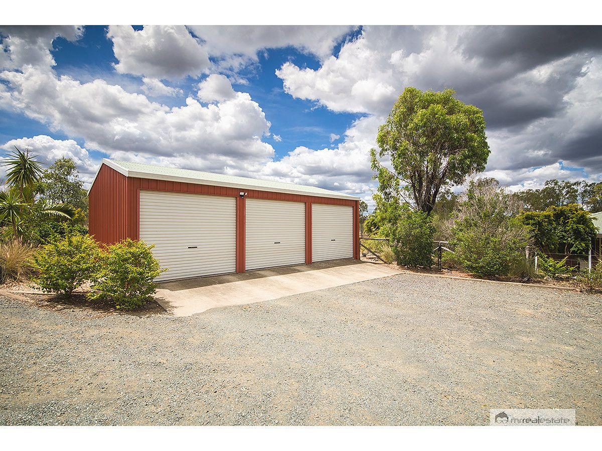 261-267 Glendale Road, Glendale QLD 4711, Image 2