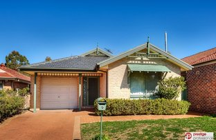 Picture of 9 Torrens Court, Wattle Grove NSW 2173