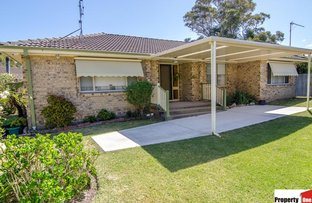 136 King George Street, Callala Beach NSW 2540