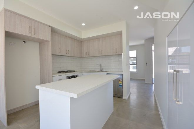 Picture of 6/81-83 Lahinch Street, BROADMEADOWS VIC 3047