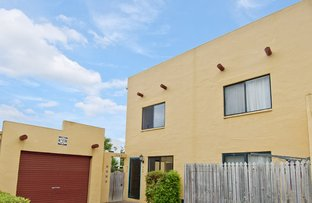 59/61 Harburg Drive, Beenleigh QLD 4207
