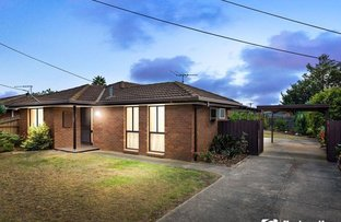 Picture of 251 Shaws Road, Werribee VIC 3030