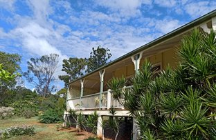 Picture of 7 Trulson Street, Gin Gin QLD 4671