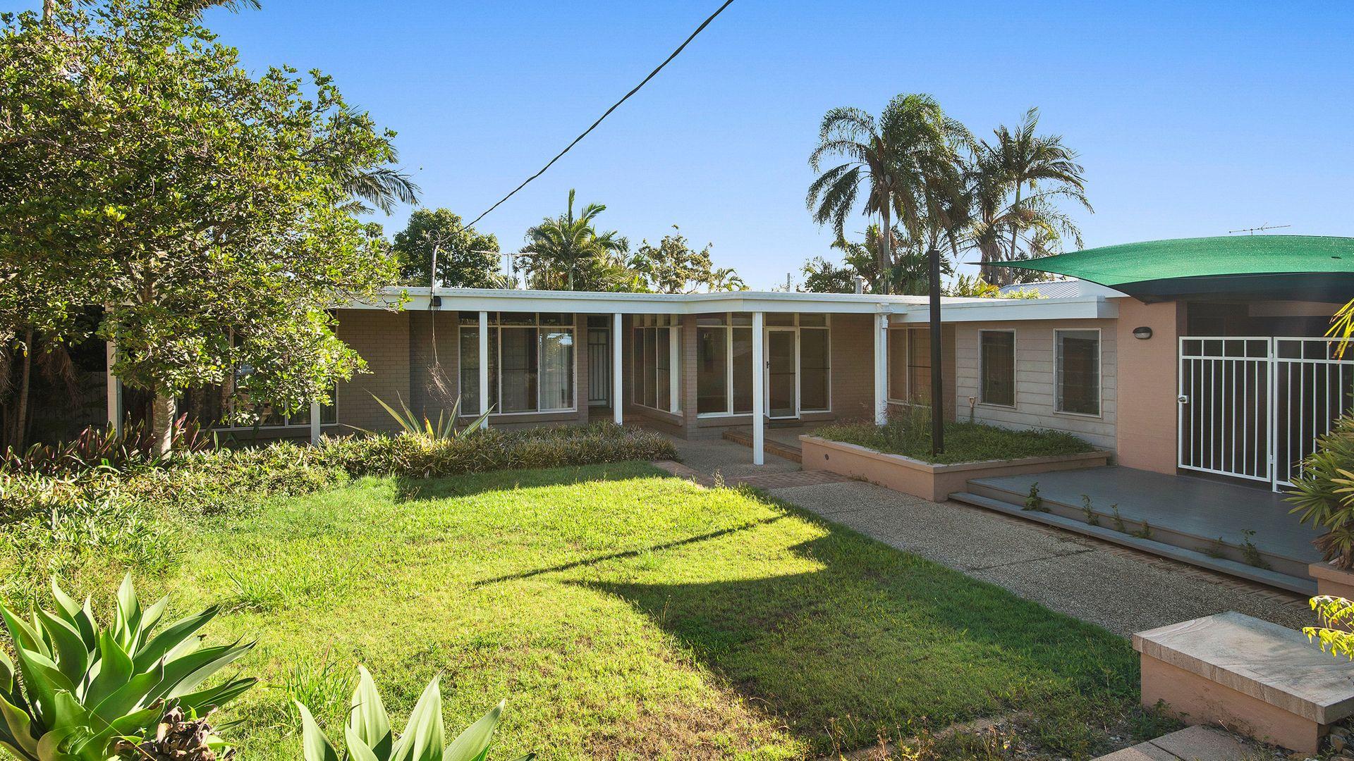 23 Sunnybrae Street, Sunnybank QLD 4109, Image 1