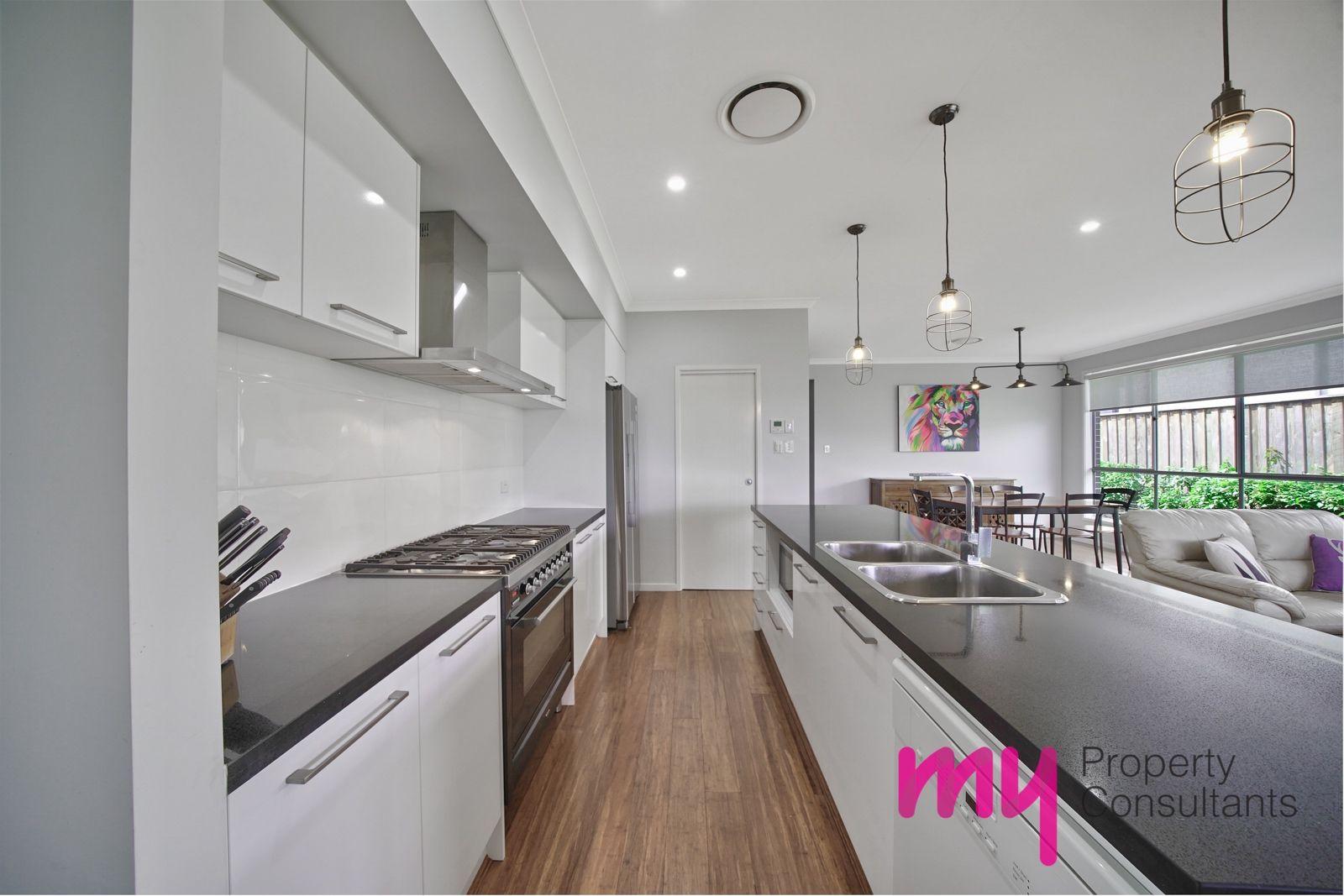 6 Fenwick Street, Gledswood Hills NSW 2557, Image 1