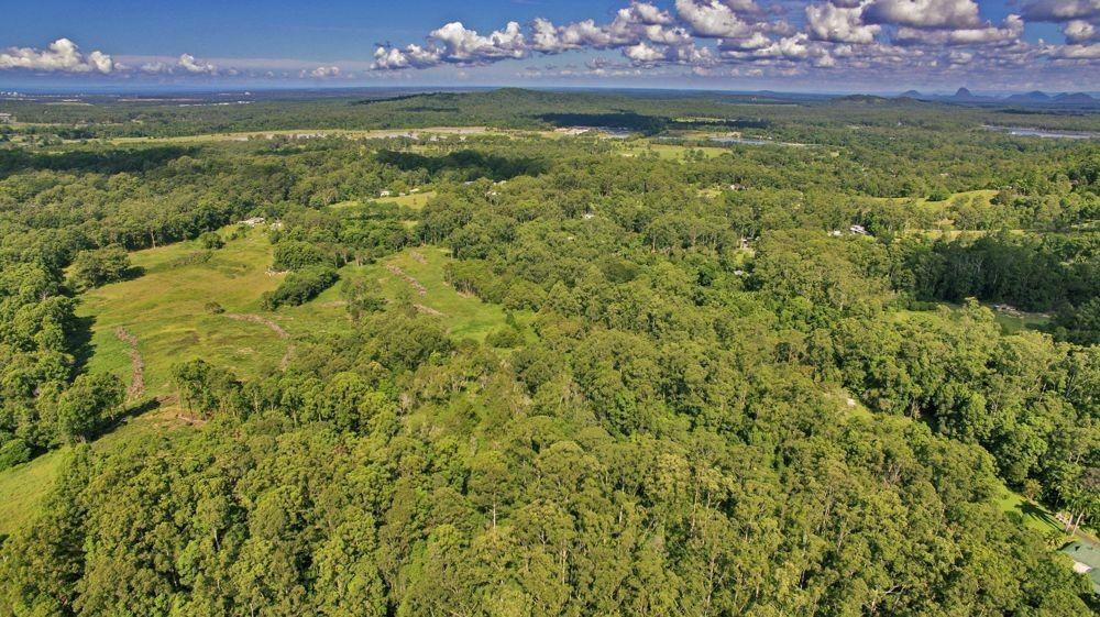 Lot 3 Isambert Road, Glenview QLD 4553, Image 1