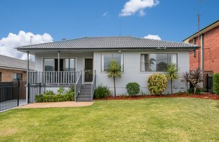 Picture of 22 Elouera Crescent, Kanahooka NSW 2530