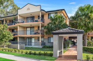 Picture of 23/1-3 High Street, Caringbah NSW 2229
